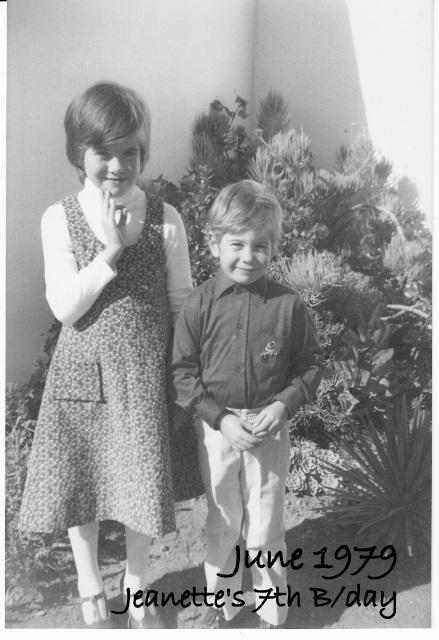 June 26,1979- ,J,&C